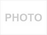 Песок строительный вагонами в Одессу. Модуль крупн. 2,6, глинистые 1,5%. Соотв. ДСТУ Б В.2.7-32-95